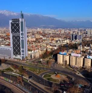 Nuevo Informe Epidemiológico: Santiago y Estación Central suman más de 300 casos activos