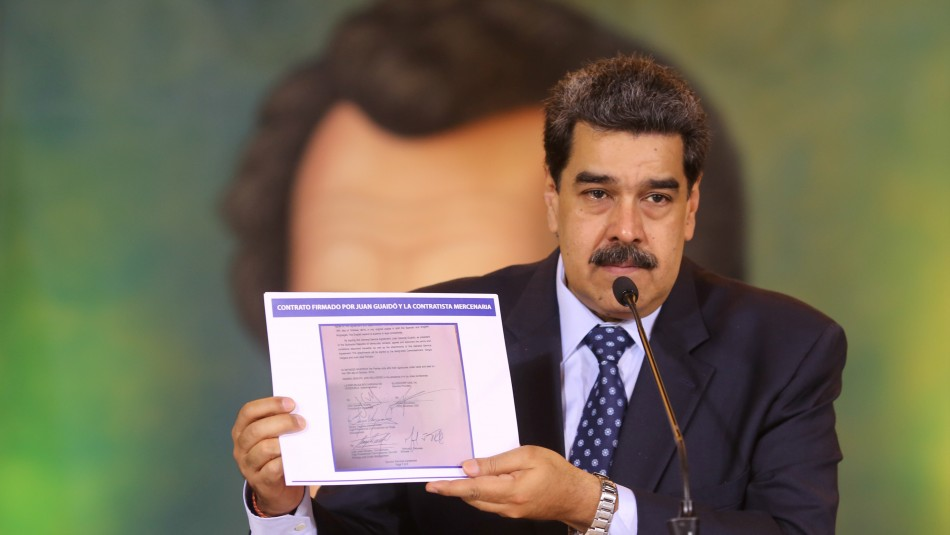 Venezuela supera por primera vez los 1.000 casos diarios y registra récord de muertes por coronavirus