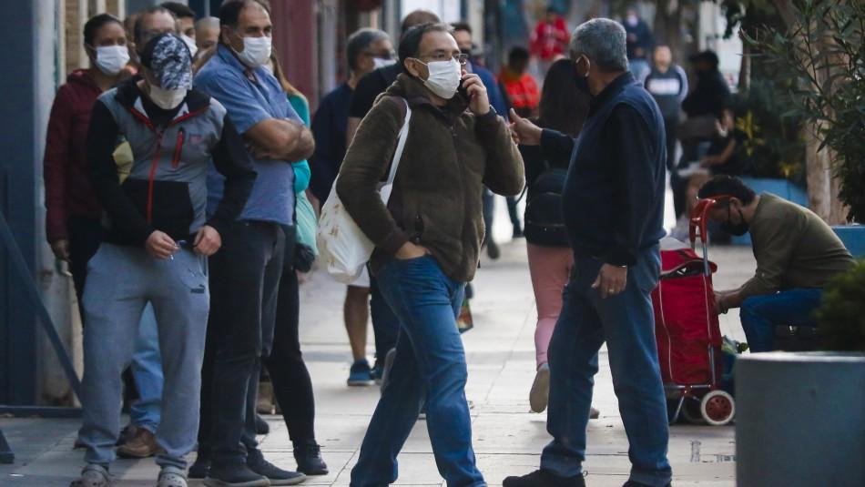 Proyecto busca reducir la cobranza a través de llamados telefónicos en medio de la pandemia