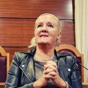 Caso Ámbar: Corte Suprema rechaza acusación constitucional contra jueza que liberó a Bustamante
