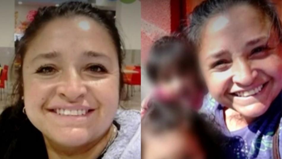Caso Ana Bravo que lleva 10 meses desaparecida.