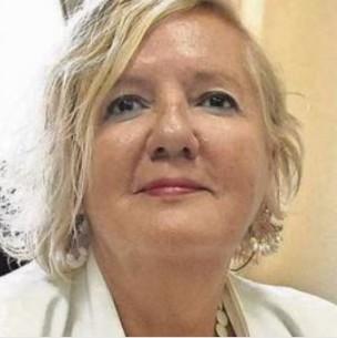 Esta es la AC contra jueza que liberó a presunto asesino de Ámbar Cornejo