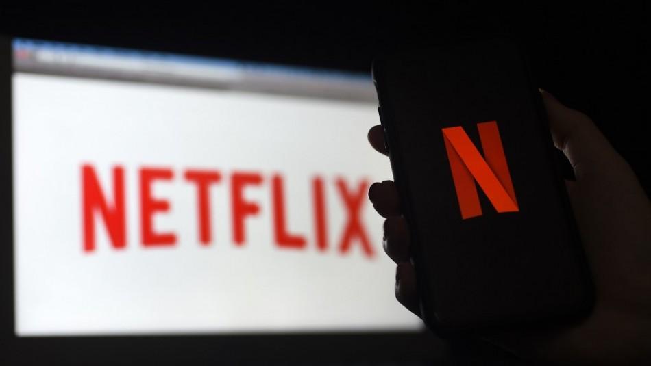 Netflix: Las cinco series imperdibles de comedia