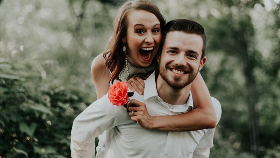 Estudio reveló que parejas estables tienen menos probabilidades de morir de forma prematura