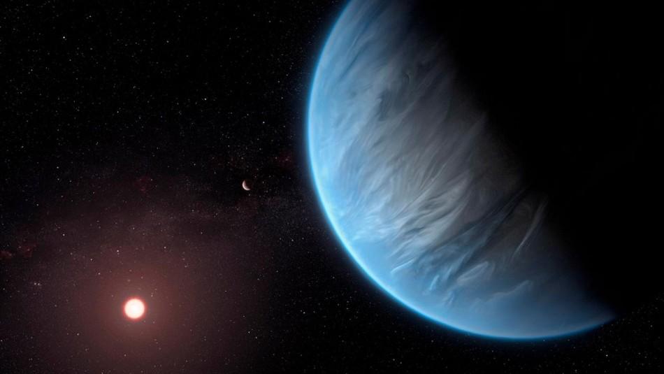 Día del Niño: Realizarán charlas online de astronomía este fin de semana