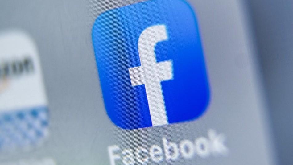 Facebook se suma a batalla contra Apple por comisión cobrada a aplicaciones