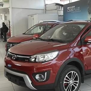 Desconfinamiento y el 10% reactivan ventas en el mercado automotriz