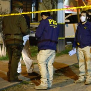 Detienen a sujeto acusado de violar a su vecina en San Antonio