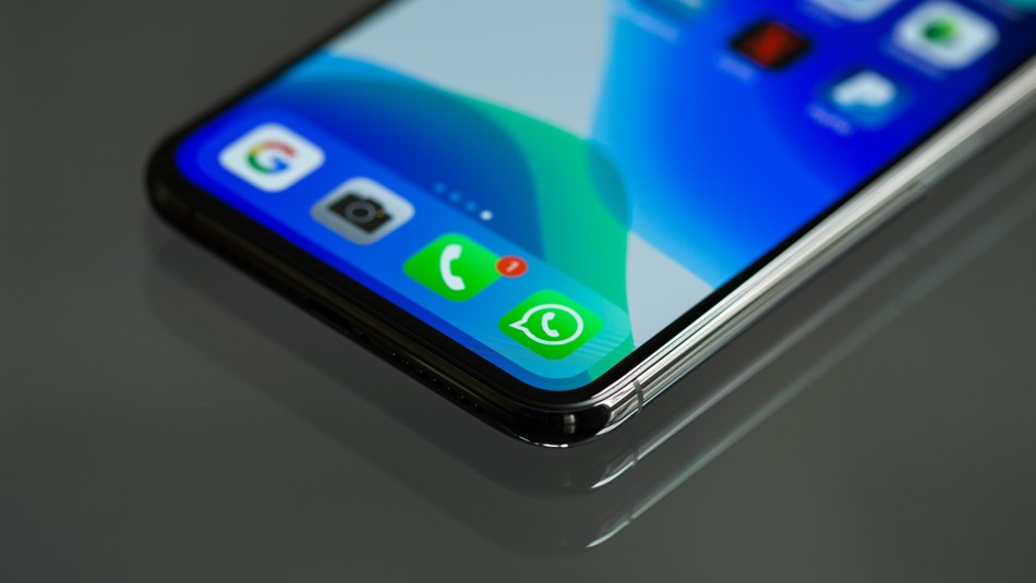 La nueva estafa de WhatsApp con la que delincuentes roban las cuentas de los usuarios