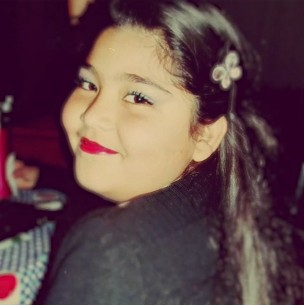 Poder Judicial amplía en seis meses la búsqueda de Catalina Álvarez