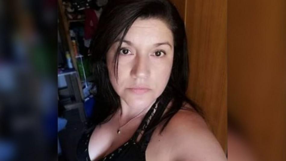 Familiares de Carolina Fuentes dudan de testigo clave: