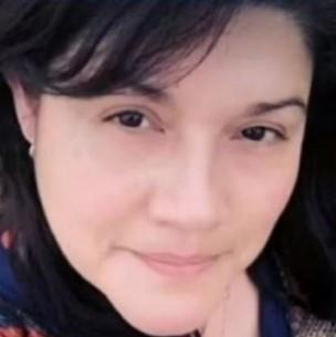 Familia de Carolina  Fuentes continúa su búsqueda: