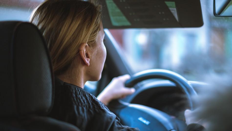 Así será la licencia de conducir digital que se implementará a partir de 2021