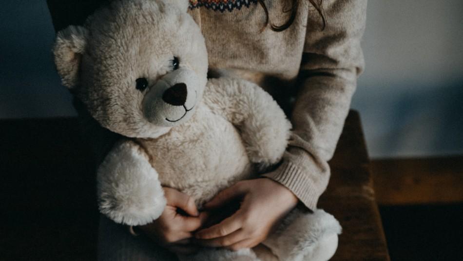 Autorizan que niña de 10 años aborte tras ser abusada sexualmente en Brasil