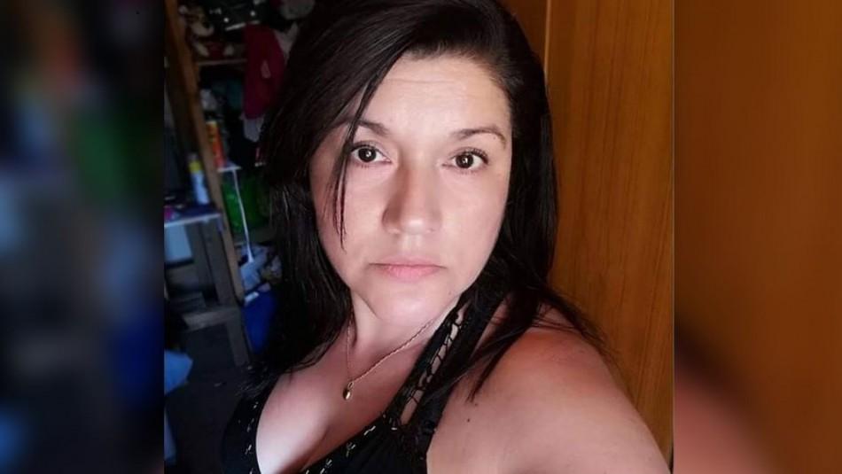 Lo que se sabe de la desaparición de Carolina Fuentes en Ninhue