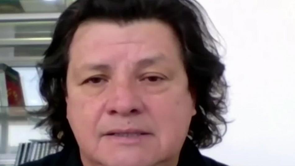 Entrevista Ramón Cavieres, director ejecutivo de Activa Research