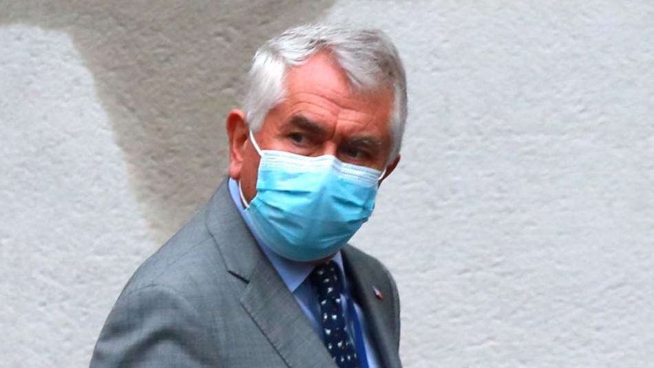 Minsal informa 1.336 nuevos contagios por coronavirus y cifra total llega a 388.855