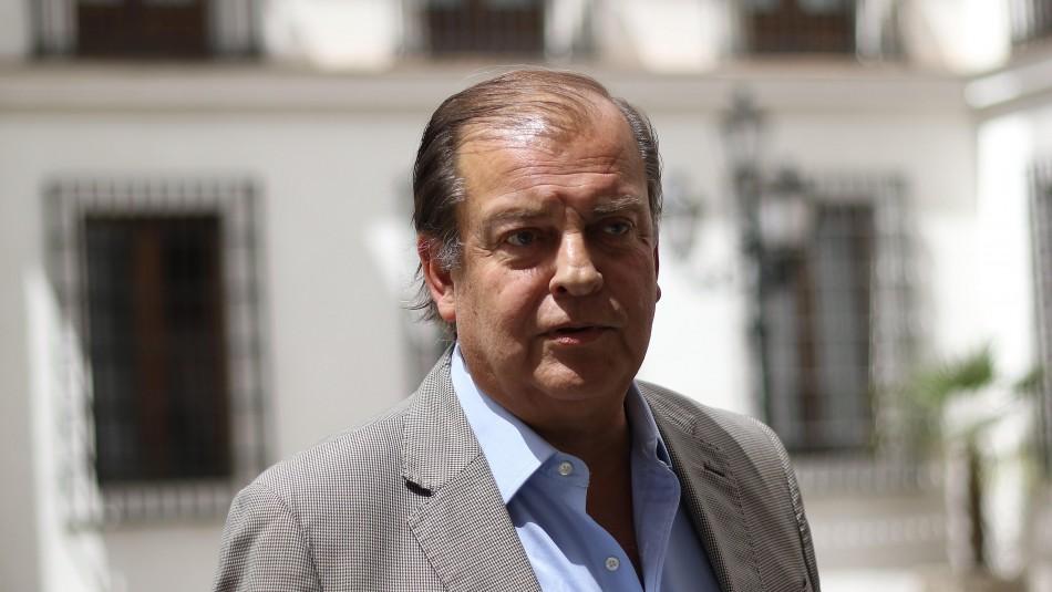 Vidal y prescindencia de Piñera: Un presidente con un 20% de respaldo no inclina la balanza