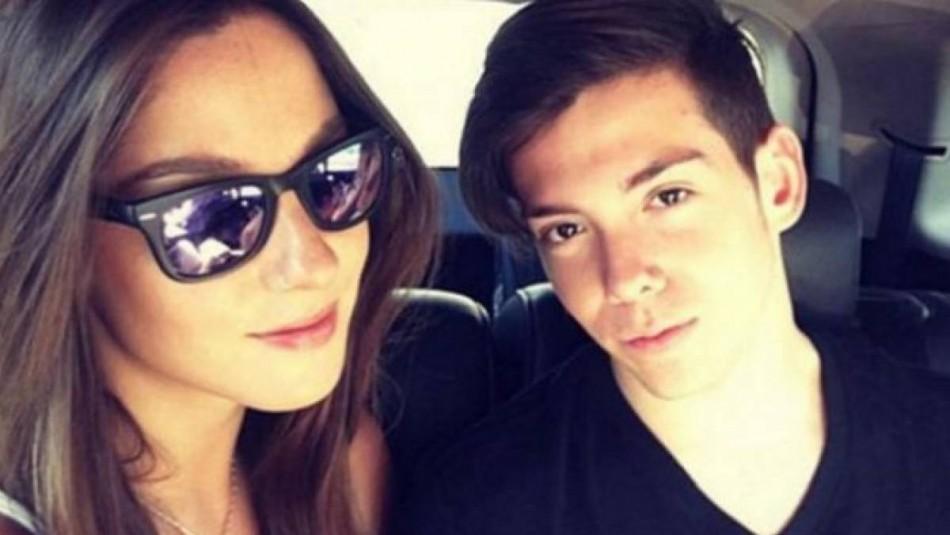 Nuevo detalles de la declaración de Kel Calderón contra su hermano: