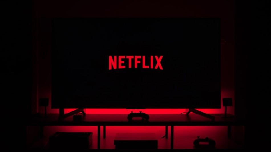 Falso correo de Netflix busca extraer datos bancarios a los usuarios: Así puedes identificarlo