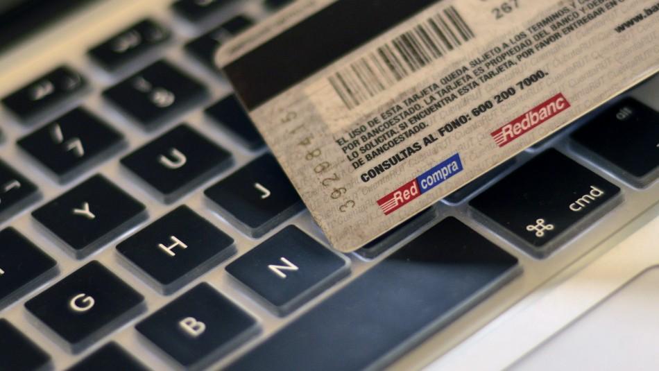 Prohíben 39 seguros contra fraude de tarjetas: Bancos deben hacerse cargo de la cobertura