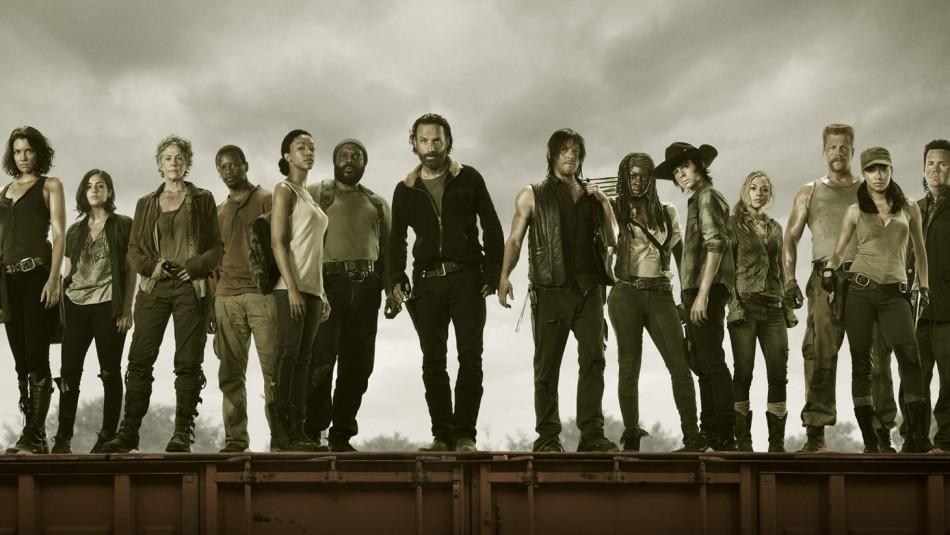 The Walking Dead: El personaje que podría retornar y sorprender a los fans
