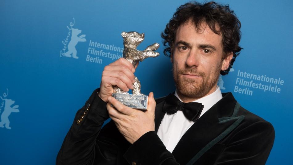 La Berlinale eliminará los premios a Mejor Actriz y Mejor Actor: Ya no habrá distinción por sexo