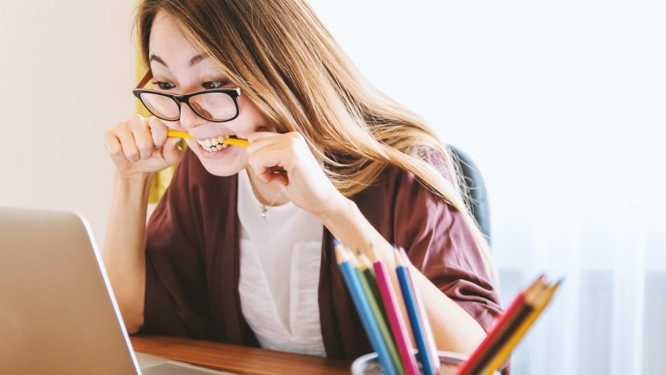 Psicóloga entrega 7 herramientas para hacer más productivos tus días en tiempos de Covid-19