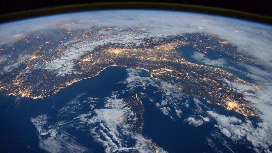 Sobrecapacidad de la Tierra: Los recursos del planeta destinados para el 2020 se terminaron