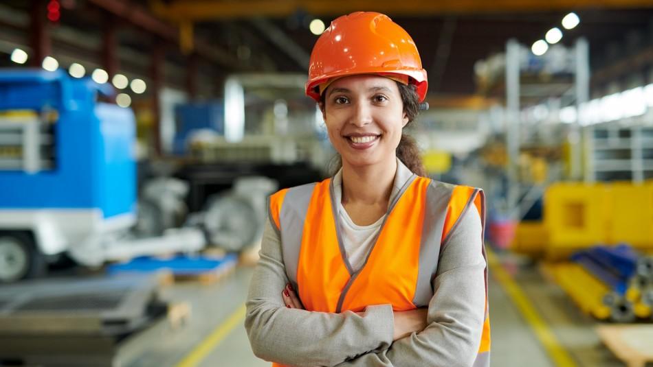 Bono Trabajo Mujer y Subsidio Empleo Joven