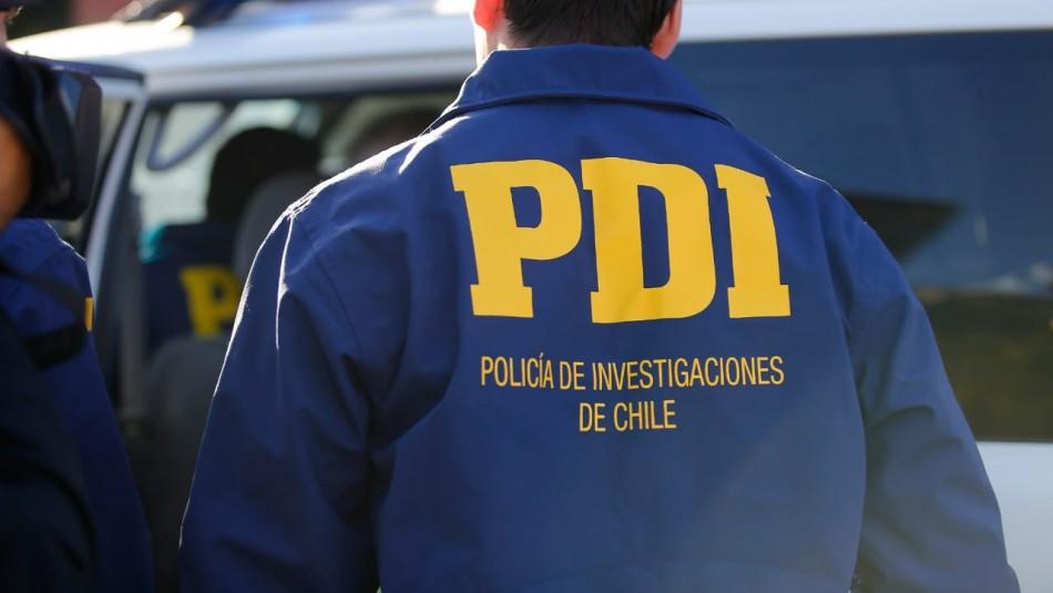 Encuentran a mujer que estaba desaparecida hace más de una semana en Santa Cruz