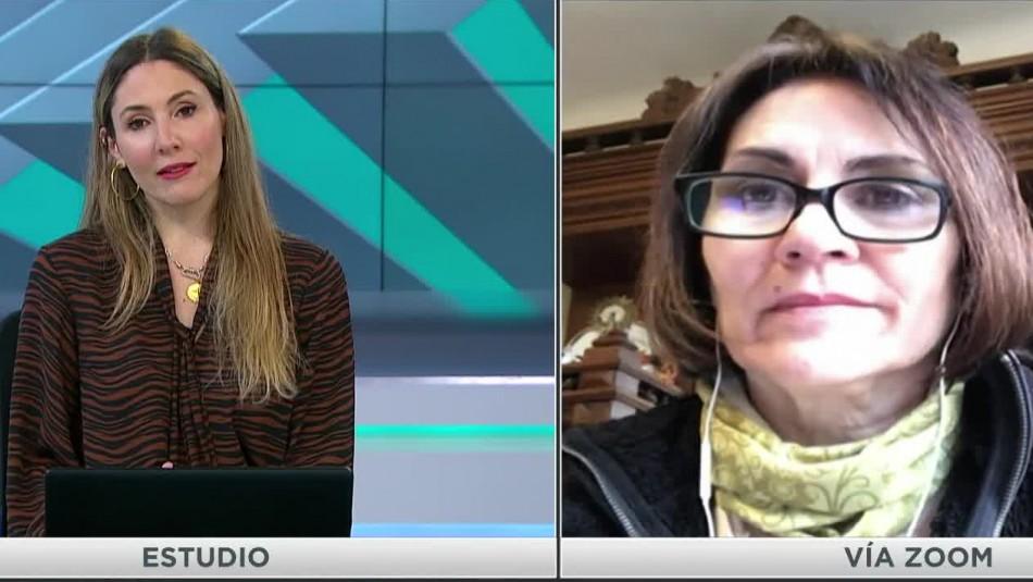 Cyberday 2020: Entrevista a Yerka Yukich de la Cámara de Comercio de Santiago