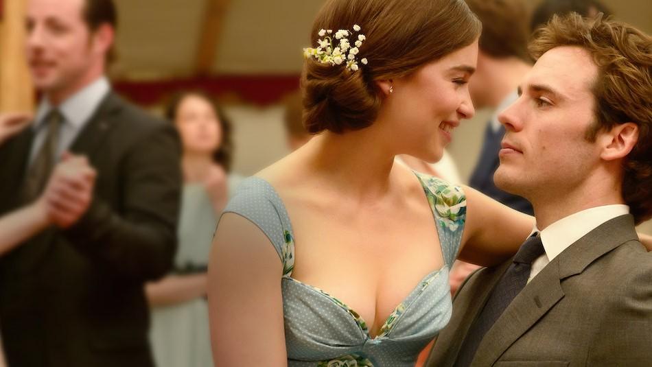 Para enamorarse: Cinco películas que te harán volver a creer en el amor