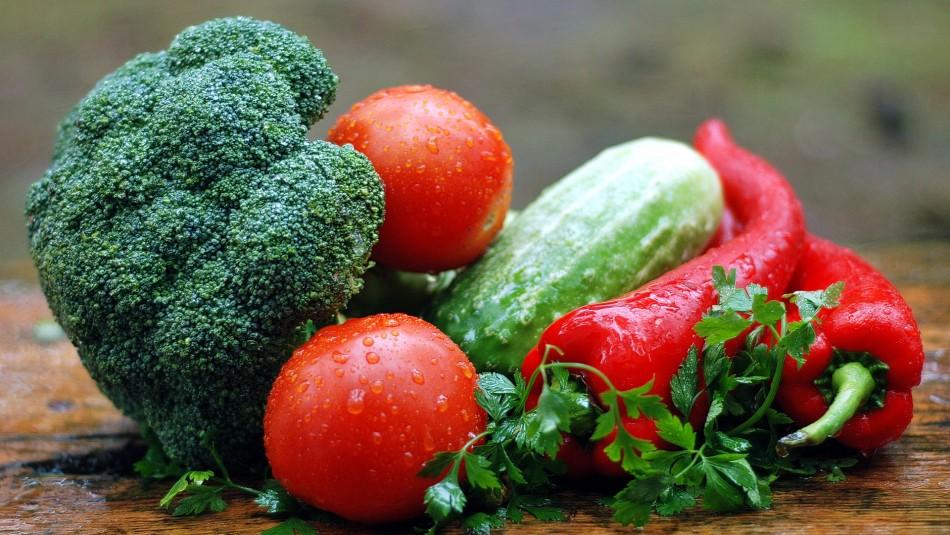 Desde frutas a suplementos: Las claves para reforzar el sistema inmune