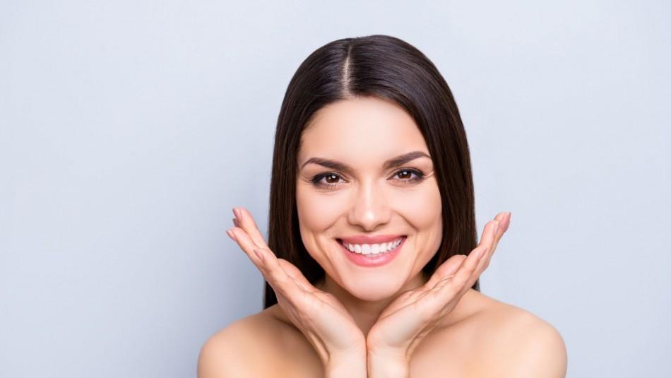 Más que un aliado para tu piel: Estos son los beneficios del colágeno