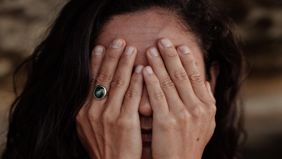 Hallan una terapia alternativa a las hormonas para aliviar los signos de la menopausia