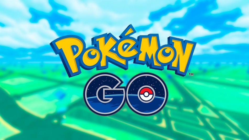 Pokémon GO anuncia que dejará de funcionar en algunos modelos de celulares
