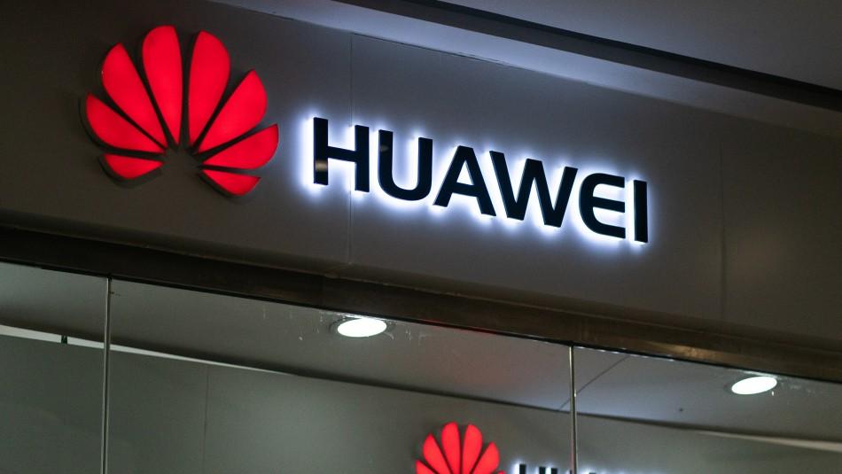 Huawei aprovecha la fiebre del CyberDay y lanza tienda online con hasta 40% de descuento