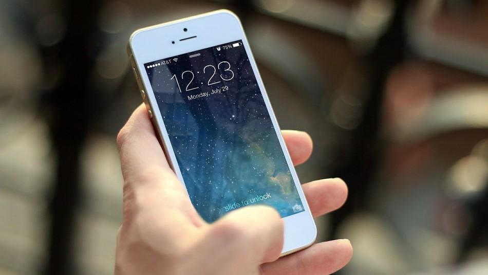 CyberDay 2020: Estas son las mejores ofertas en iPhones