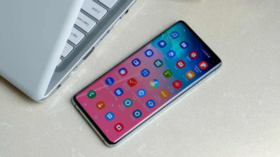 CyberDay 2020: Revisa las mejores ofertas en smartphones Samsung