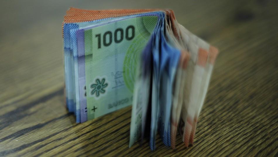 Comienza cuarto pago del Ingreso Mínimo Garantizado: Revisa cómo postular al beneficio