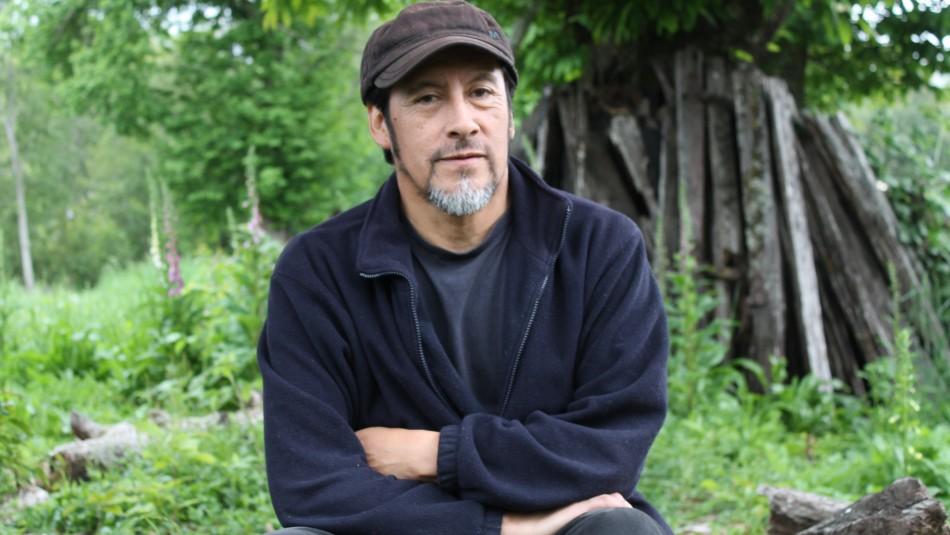 Poeta mapuche Elicura Chihuailaf es el nuevo Premio Nacional de Literatura