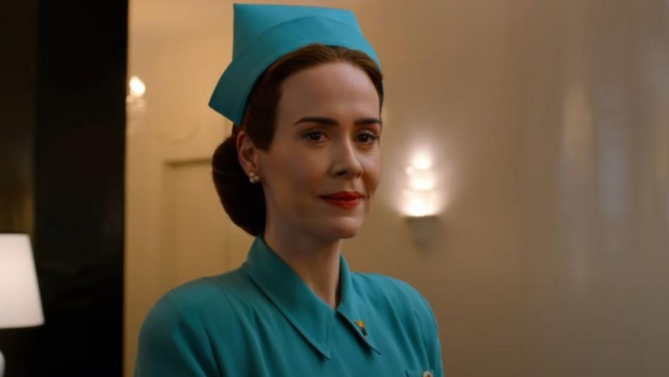 Netflix: Estas son las 9 series que se estrenan a partir de este 1 de septiembre