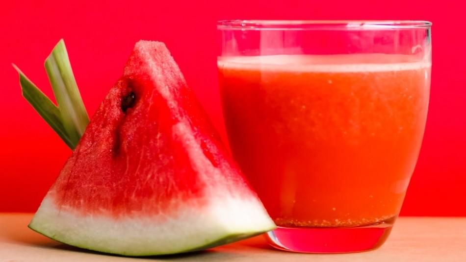 Estas son las frutas que contienen menos azúcar y aportan mejores nutrientes para tu salud