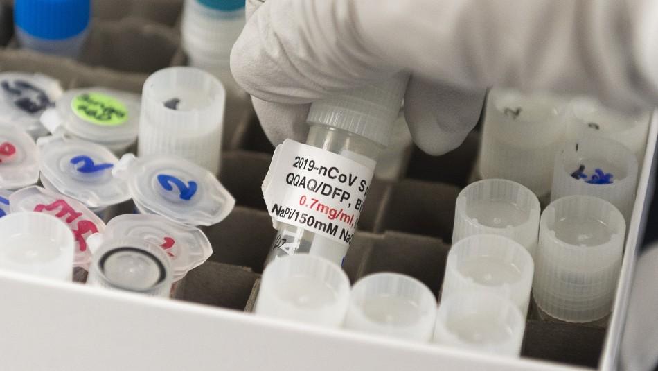 Proponen repartir vacunas contra el coronavirus por prioridad y no por porcentaje de población