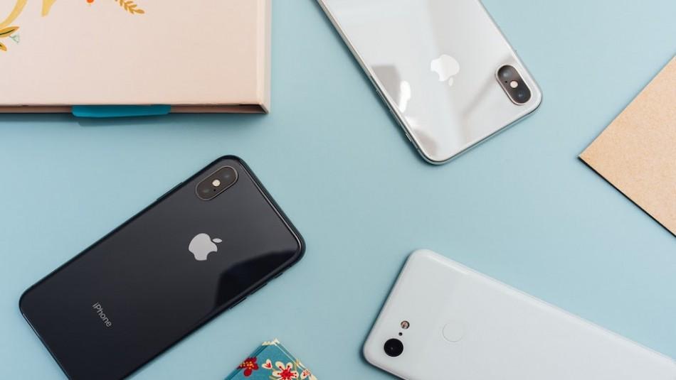 iPhone 12: Estas son las características filtradas del nuevo teléfono