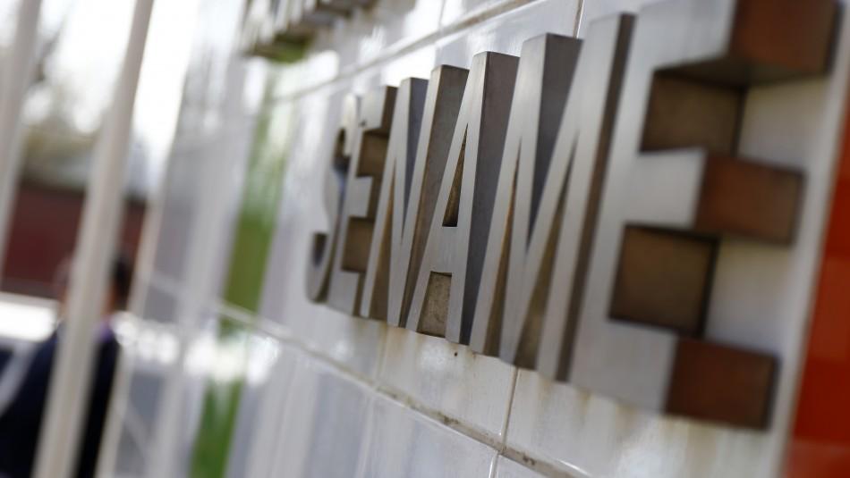 Nueva denuncia de abuso afecta a hogar del Sename: Involucra a educadora