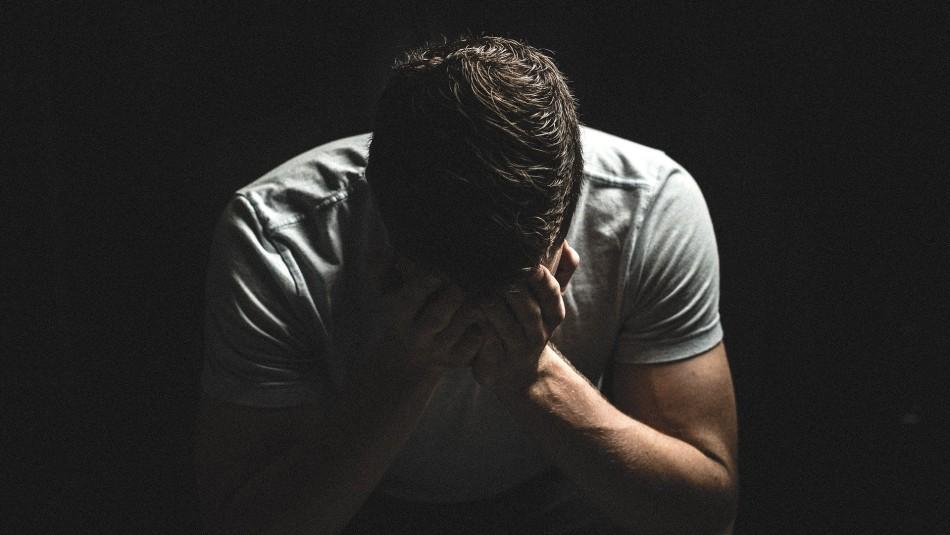 Estos son los síntomas de la andropausia: Atención hombres mayores de 50 años
