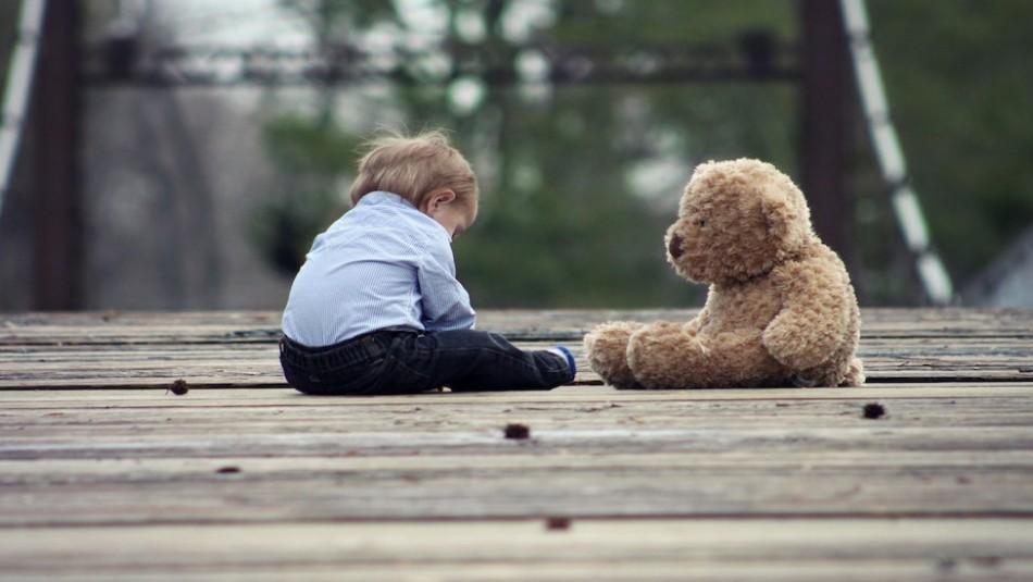 Especialistas aclaran el supuesto beneficio de la vitamina D en niños asmáticos