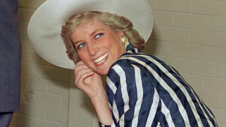 Diana de Gales: Así fue cómo surgió el apodo de la
